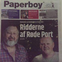 paperboy_forside